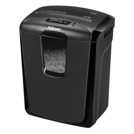 DESTRUCTORA FELLOWES M-8C